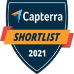 CAP_Badge_Shortlist_2021_Full-Color-2