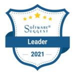 جایزه بهترین لیدر در نرم افزار erp
