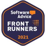 جایزه بهترین پیشرو در نرم افزار erp